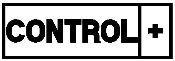 Positive control